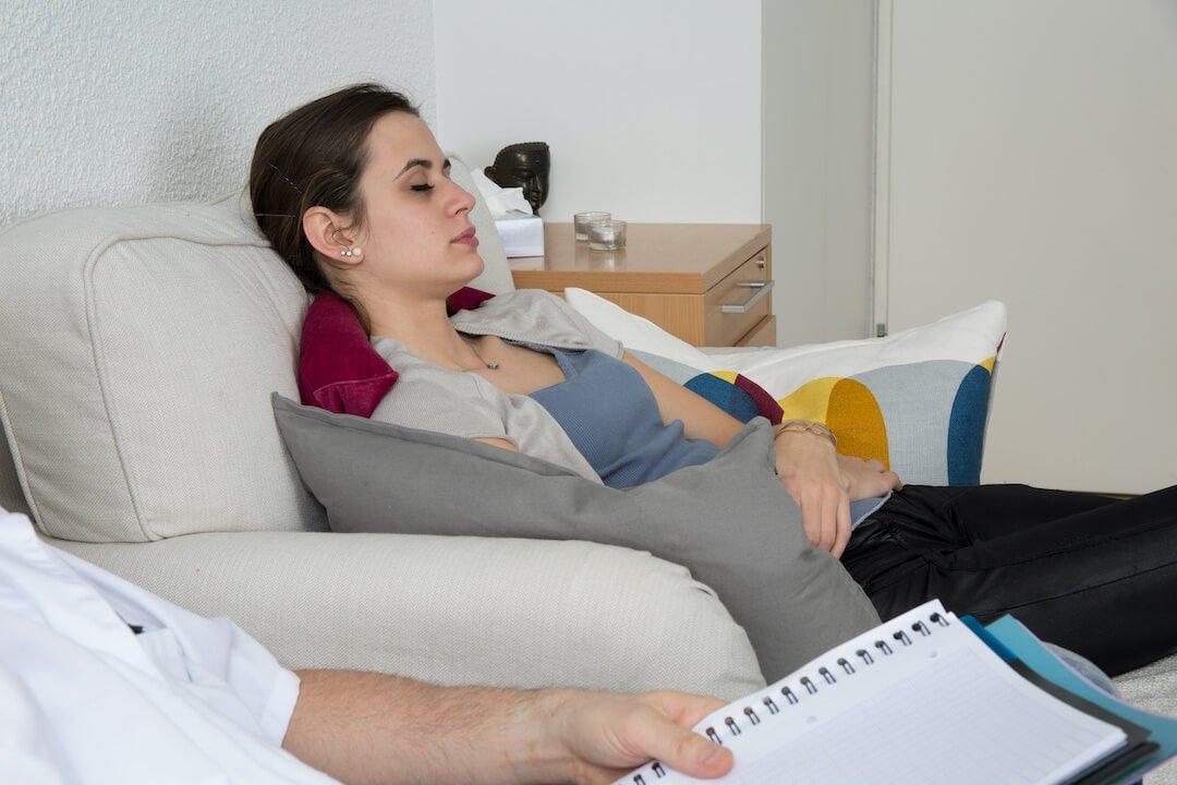 Lucicana Padova Hipnosis Terapeutica web